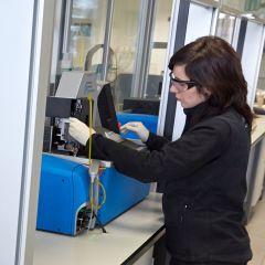 Clickindustrial Contaje Microscopio