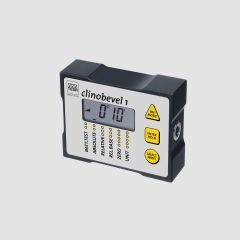clickindustrial-calibracion_clinometro