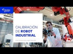 Calibracion_Robot_Clickindustrial