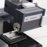 clickindustrial-calibracion_rugosimetro-palpador