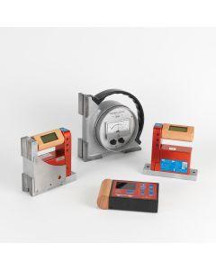 clickindustrial-calibración_nivel-electronico