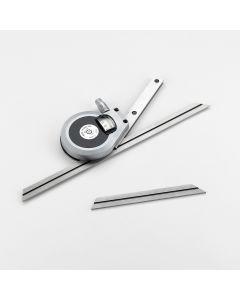 clickindustrial-calibracion_goniometro