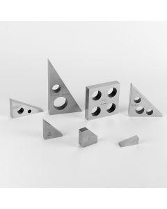 clickindustrial-calibracion_patrones-angulares