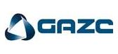 Clickindustrial_GAZC