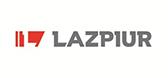 Clickindustrial_Lazpiur