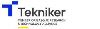 Laboratorio CAlibración Tekniker