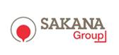 Clickindustrial_Sakana