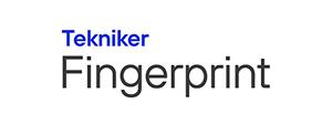 Tekniker Fingerprint