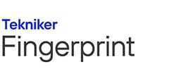 Fingerprint_by Tekniker